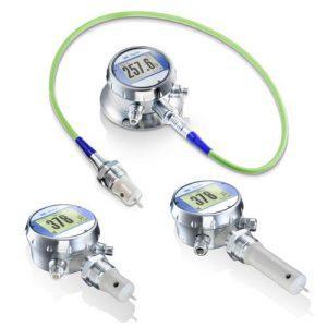 170-conductivity-transmitter-2