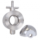 319-ball-valves-2