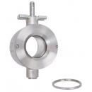 320-ball-valves-3