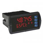 401-900 Series - Universal Process Meter