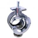 478-ball-sector-valve