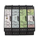 5605715-X-DRX Transceiver