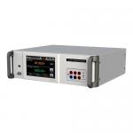780 Series Pressure Controller