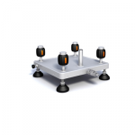 Additel 12X Series - Pressure Manifolds