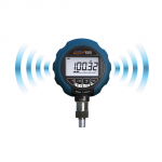 Additel 680 - Digital Pressure Gauges