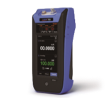 Additel 760 - Automatic Handheld Pressure Calibrator