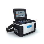 Additel 761 - Automated Pressure Calibrators