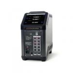 Additel 875 - Series Dry Well Calibrators
