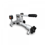 Additel 916 - Pneumatic Pressure Test Pump