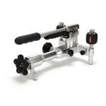 Additel 917 - Pneumatic Pressure Test Pump