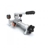 Additel 918 - Pneumatic Pressure Test Pump