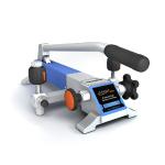 Additel 919A - High Pressure Test Pump