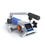 Additel 920 - High Pressure Test Pump
