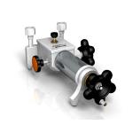 Additel 925 - Handheld Hydraulic Pressure Test Pump