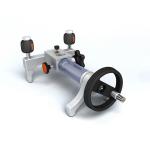 Additel 927 - Hydraulic Pressure Test Pump