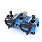 Additel 937 - Hydraulic High Pressure Calibration Pump