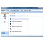 Additel Software