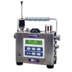 AreaRAE Gamma Wireless, Transportable Multi-gas and Radiation Monitor