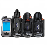 AutoRAE 2 Automatic Test and Calibration System