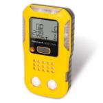 BW Clip4 Multi-Gas Detector