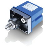 Baumer Compact Pressure Switches