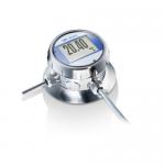 CombiTemp™ TFR5 - Room or Outdoor Temperature Sensor