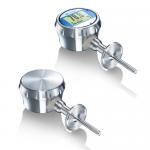 CombiTemp™ TFRH - Hygienic – RTD Temperature Senso