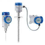 DR2000 - Modular TDR Level Meter