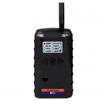EchoView Host Mini-Controller Wireless Solution for Portable Gas Monitors