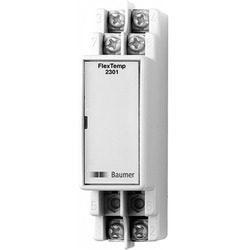 FlexTemp 2321 Temperature Transmitter