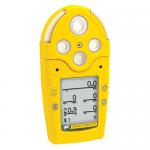 Gas Alert Micro 5 Series