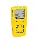 GasAlertMicroClip XT Multi-Gas Detector