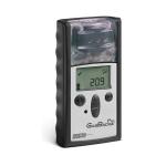 GasBadge Pro Gas Detector