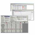 IQ Management System