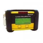 Lumidor MicroMAX Pro