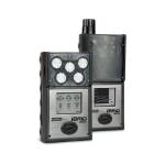MX6 iBrid Gas Detector