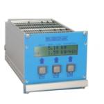 Mass Flow Meter Transmitters