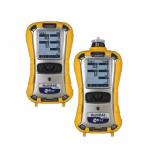 MultiRAE Lite Wireless Portable Multi-Gas Monitor