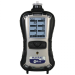 MultiRAE Pro Wireless Portable Multi-Threat Radiation and Chemical Detector