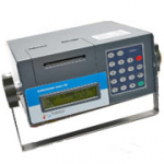 Portable Meter - Ultrasonic Flow Meter
