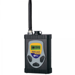 RAELink3 Mesh Portable Wireless Modem with GPS