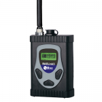 RAELink3 Wireless Modem with Integrated Global Positioning System