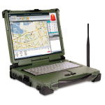 RDK Ruggedized Host Turn-Key Wireless Host Controller