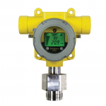 Sensepoint XCD RFD - Remote Flammable Gas Monitor