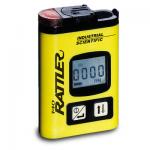 T40 Rattler™