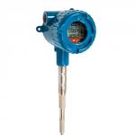 Universal IV ™ CM Model - 2-Wire, 4-20 mA, Water Cut Monitor