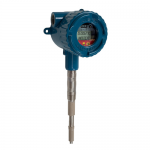 Universal IV ™ CM Model with Temperature Compensation
