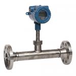 Universal IV ™ In-Line Water Cut Meter
