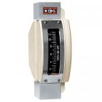 Variable Flow Meter