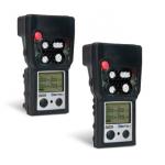Ventis LS Gas Detector